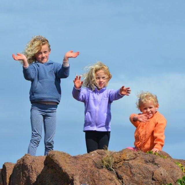 https://wisdomtreatment.com/wp-content/uploads/2020/07/3-kids-standing-on-rock-234544-640x640.jpg