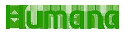 Humana-Green-Logo-2