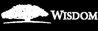 https://wisdomtreatment.com/wp-content/uploads/2020/07/wisdomlogo-5-1-320x101.png