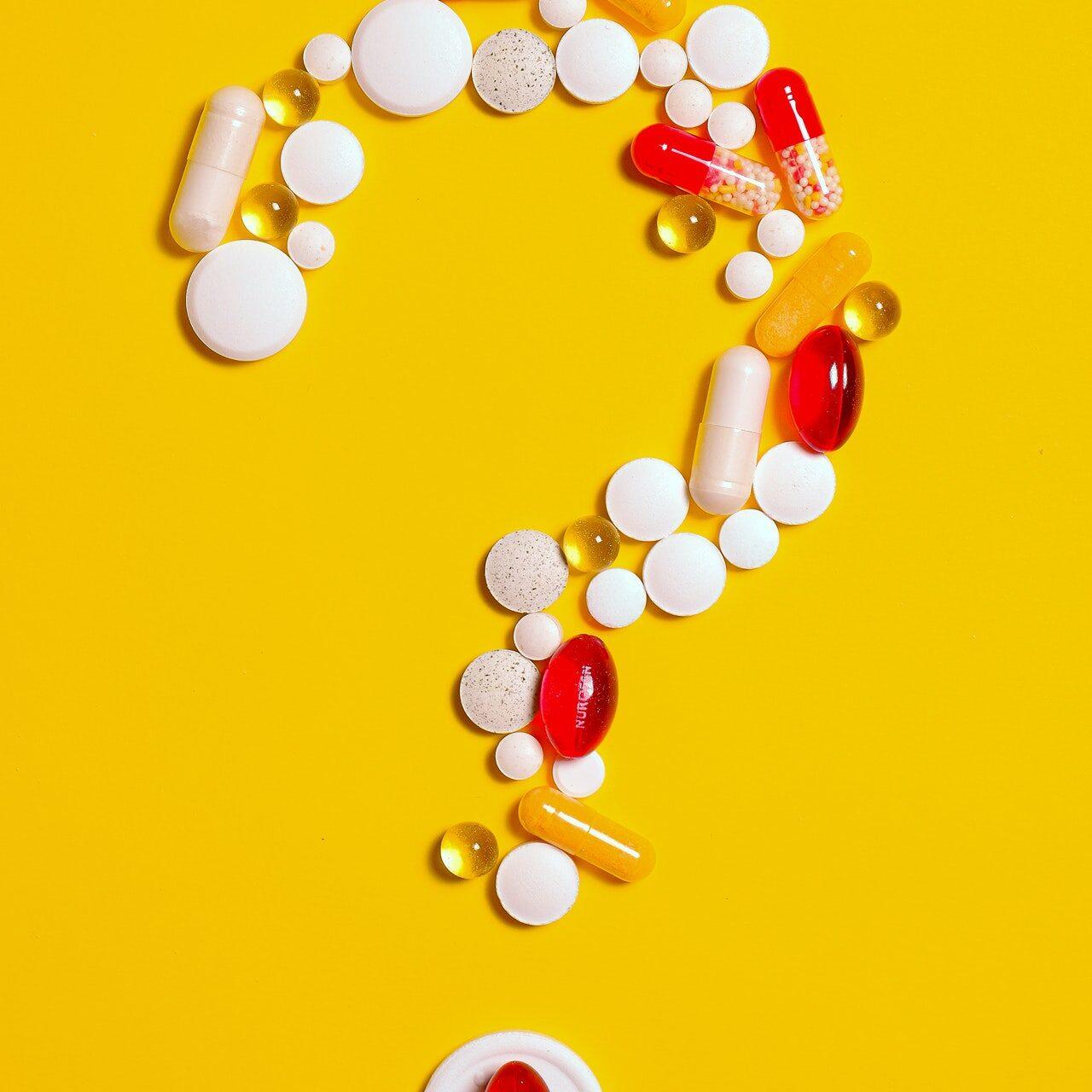 What Causes Drug Addiction